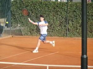tennis oggi 52