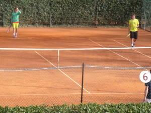 tennis oggi 53