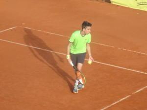 tennis oggi 54