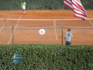 tennis oggi 55