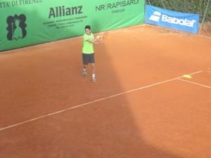 tennis oggi 56