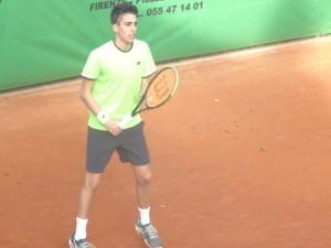 tennis oggi 57