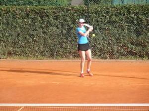 tennis oggi 59