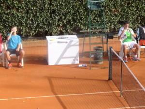 tennis oggi 60