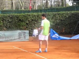 tennis oggi 61