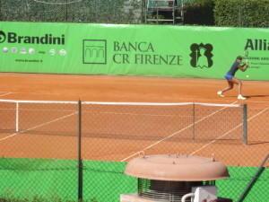 tennis oggi 66