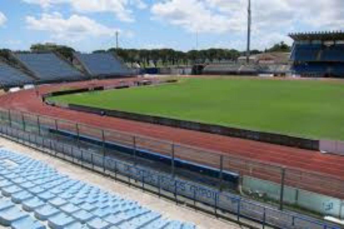 """Calcio: """"Autogol empolese:troppo alti i prezzi dei biglietti per i tifosi viola che """"diserteranno"""" il Castellani"""