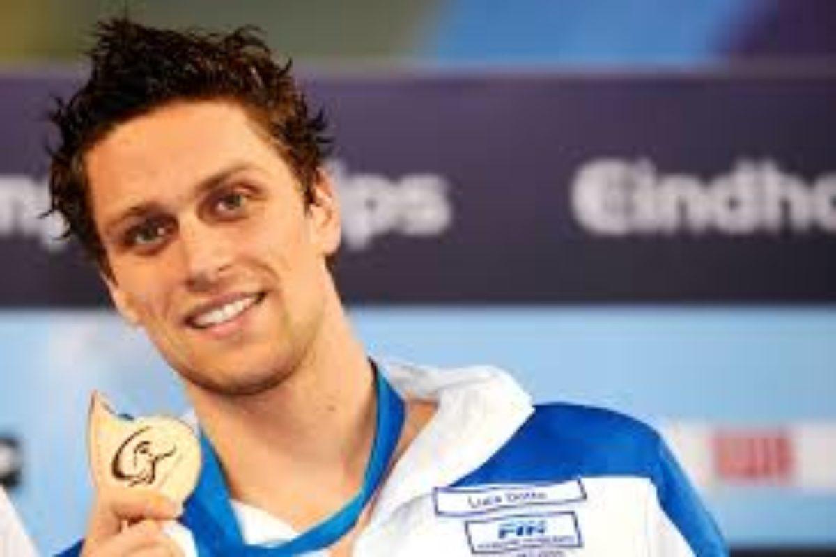 """Nuoto: Siamo ai""""titoli di coda"""" degli Assoluti Primaverili. Siamo a quota 17 medaglie toscane"""
