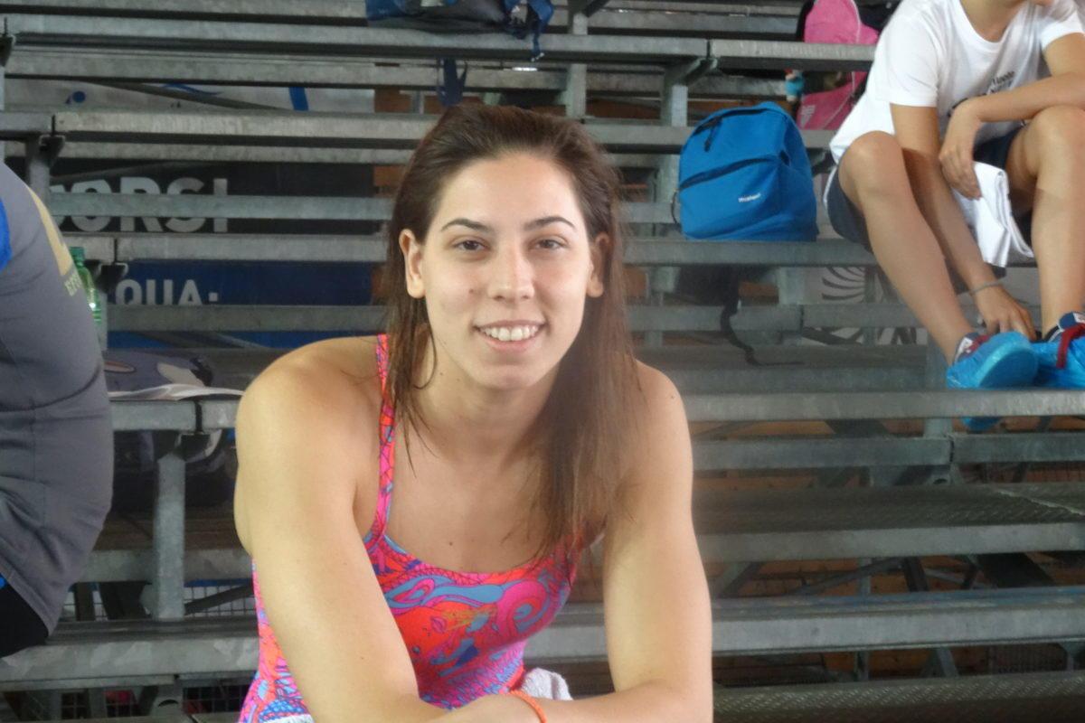 Nuoto: Le convocazioni in casa FlorentiaNuotoClub per il 4° Meeting di Primavera