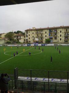 Primavera Fio Modena 1