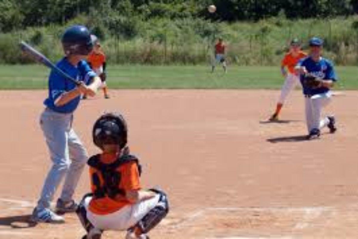 """Baseball : il 20 Giugno a Firenze una delle 9 tappe italiane del """"Clinic Legend for You"""""""