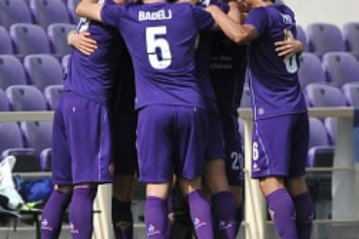 Post Sampdoria: Fiorentina da stasera squadra senza futuro…nonostante la vittoria del Torino a San Siro..