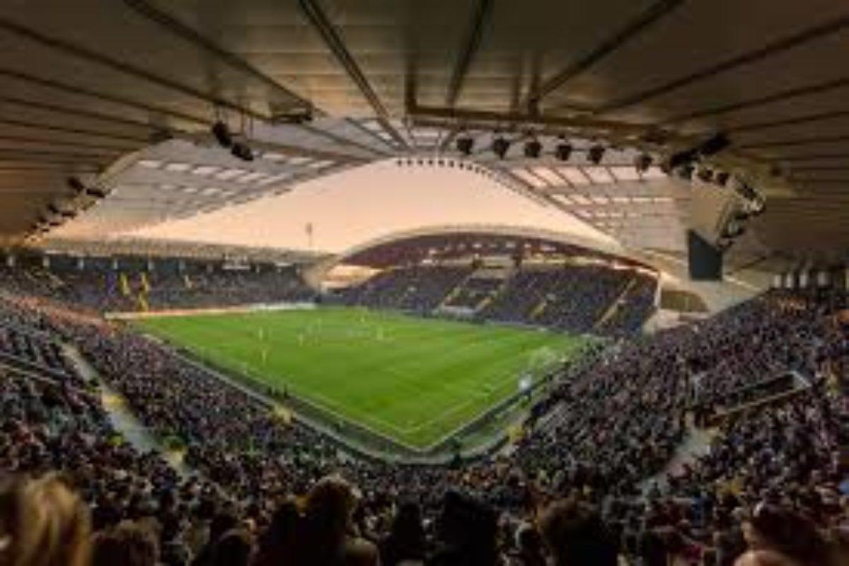 Calcio: Una brutta Fiorentina cede a Udine 2-1.
