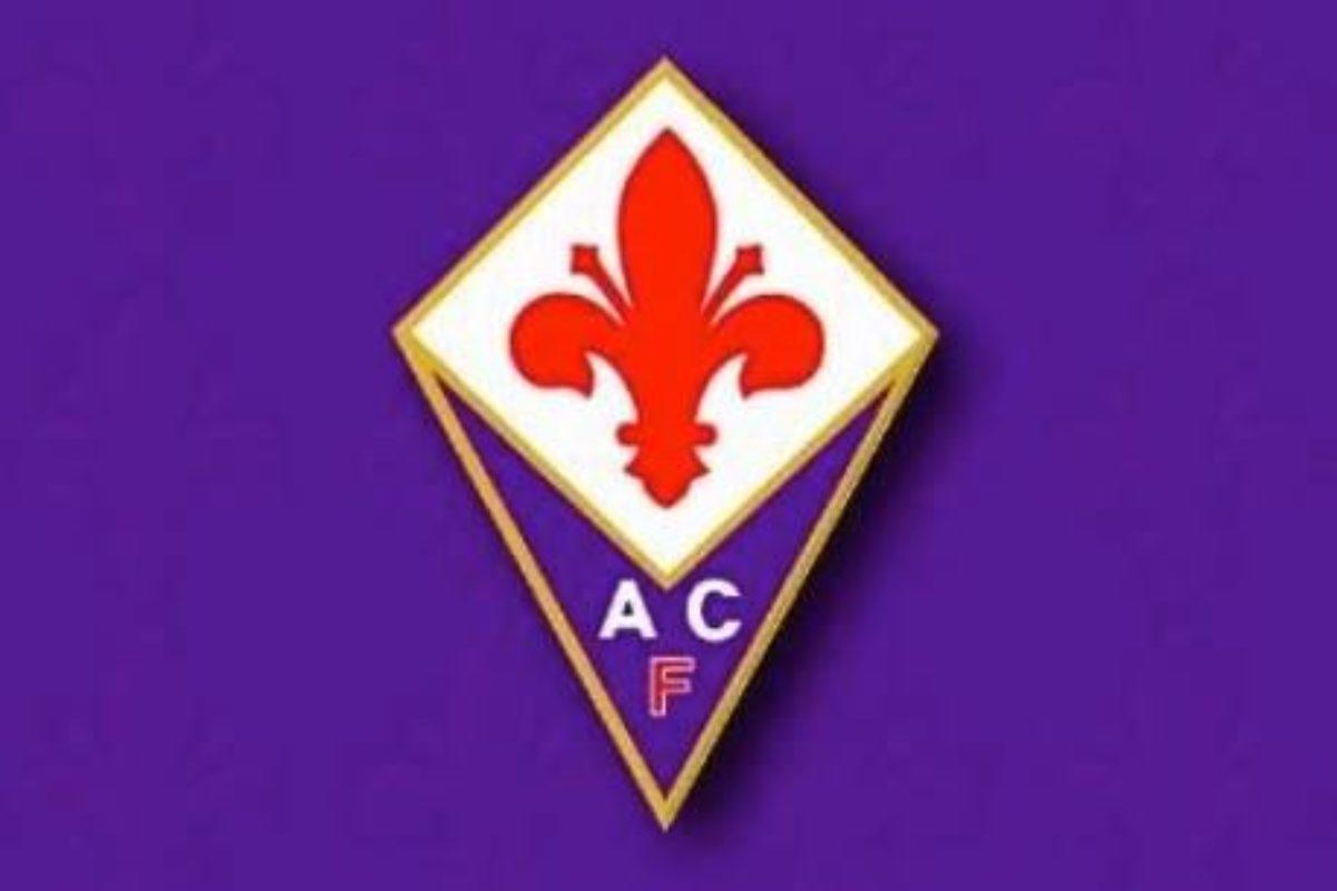 """Calcio: """"Querelle"""" Gomez;il suo Procuratore:"""" Mario ha ancora un anno di contratto con la Fiorentina…"""""""