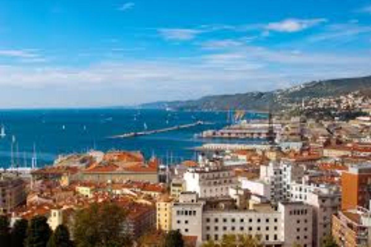 """Calcio: Segnali """"pro o contro"""" i Della Valle…a Trieste ci hanno già pensato.."""