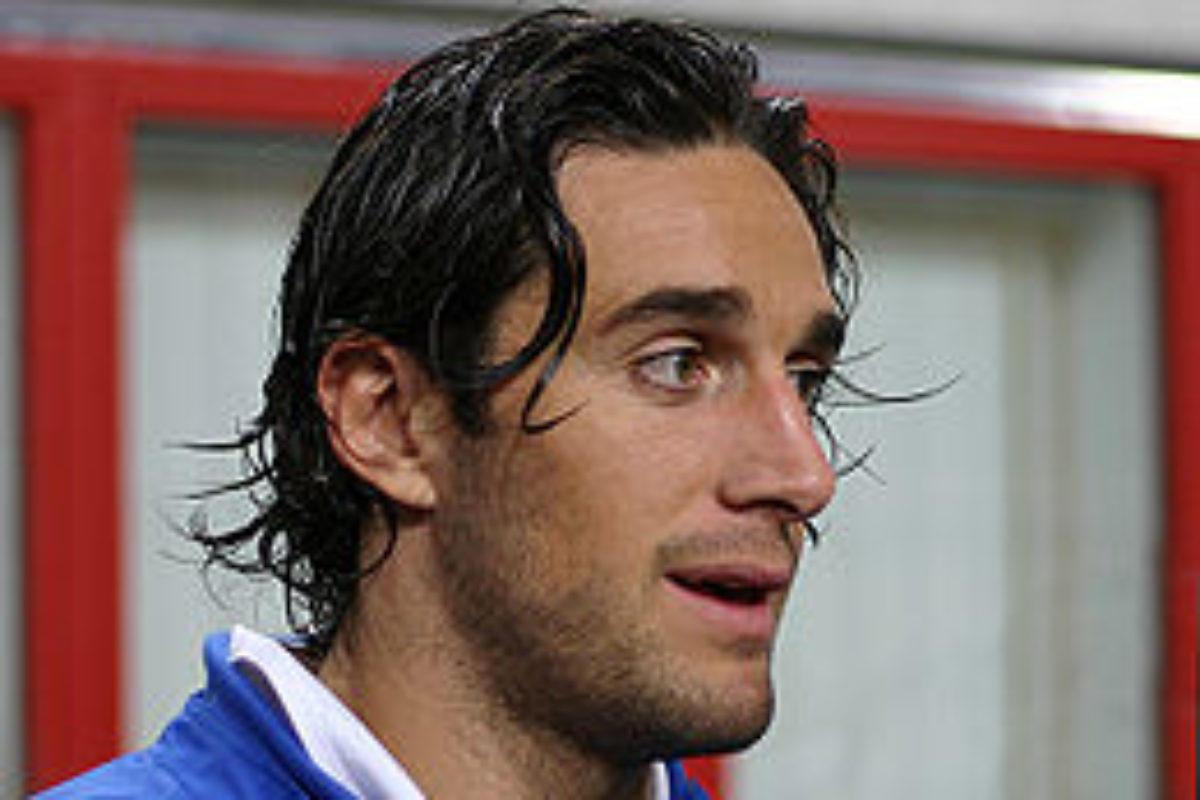 """Calcio: Quando il """"Matteini"""" scrisse che Luca Toni sarebbe rimasto in viola…"""