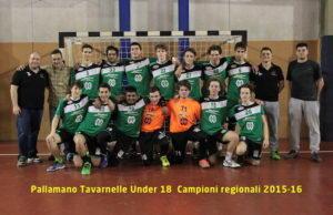 La squadra 15-16(1)
