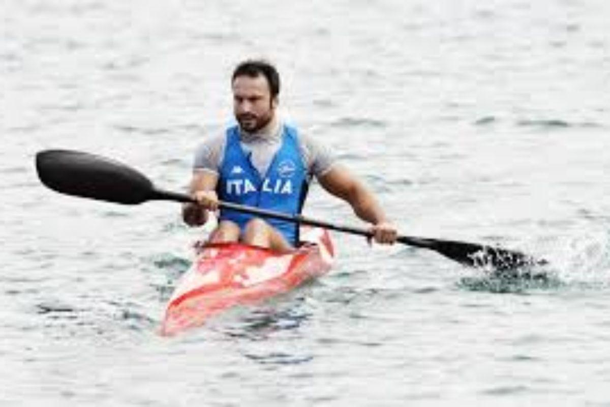 Canottaggio: Buccoliero Campione del Mondo e Tommaso Freschi in Coppa del Mondo