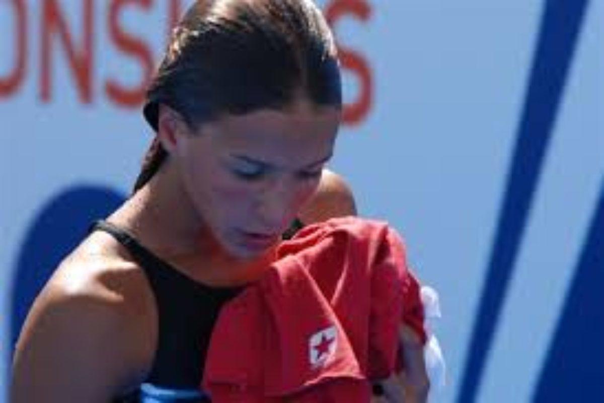 """Nuoto: Europei di Londra sempre """"più azzurri"""":mitica doppietta tricolore nei 1500:""""Greg"""" 1° """"bimbo"""" Detti 2°; Sara e Carlotta in finale"""