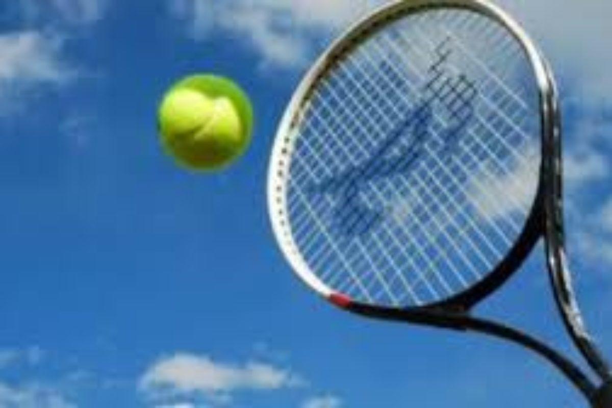 Tennis: Tutti gli incontri dei campionati del CT Firenze