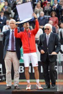 tennis roma 11