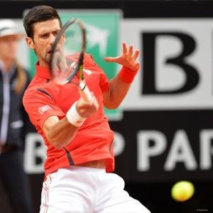 tennis roma 12