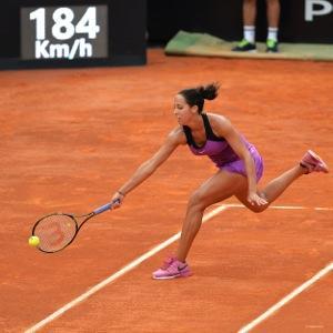 tennis roma 3