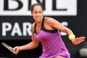 tennis roma 7