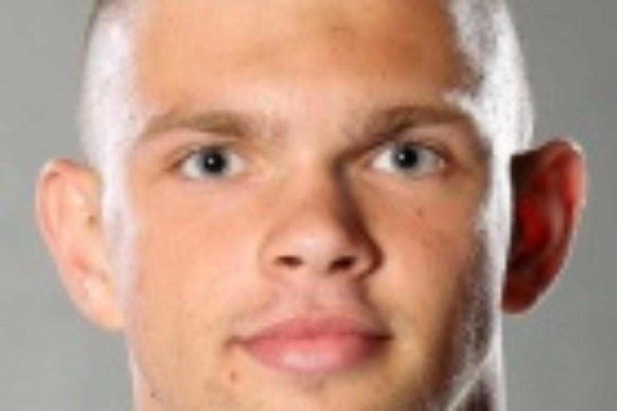 """Calcio mercato viola: """"dato per fatto"""" l'accordo per Dragowski"""