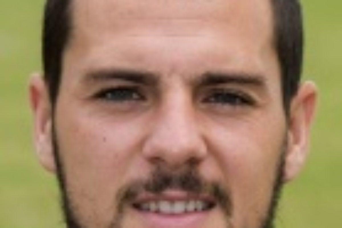 """Calcio Mercato: """"Voci e rumors viola"""" Fiorentina su Mattia Destro ????"""