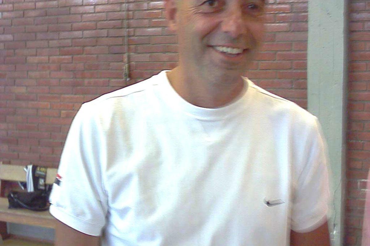 Basket: B/F Maurizio Pandolfi nuovo Coach del Fotoamatore-Florence