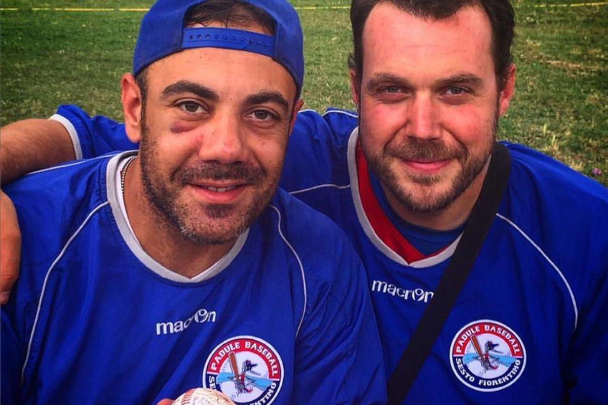Baseball & Softball: Padule che vince il Girone C ; Sestese che vince il 1° match in Coppa Italia