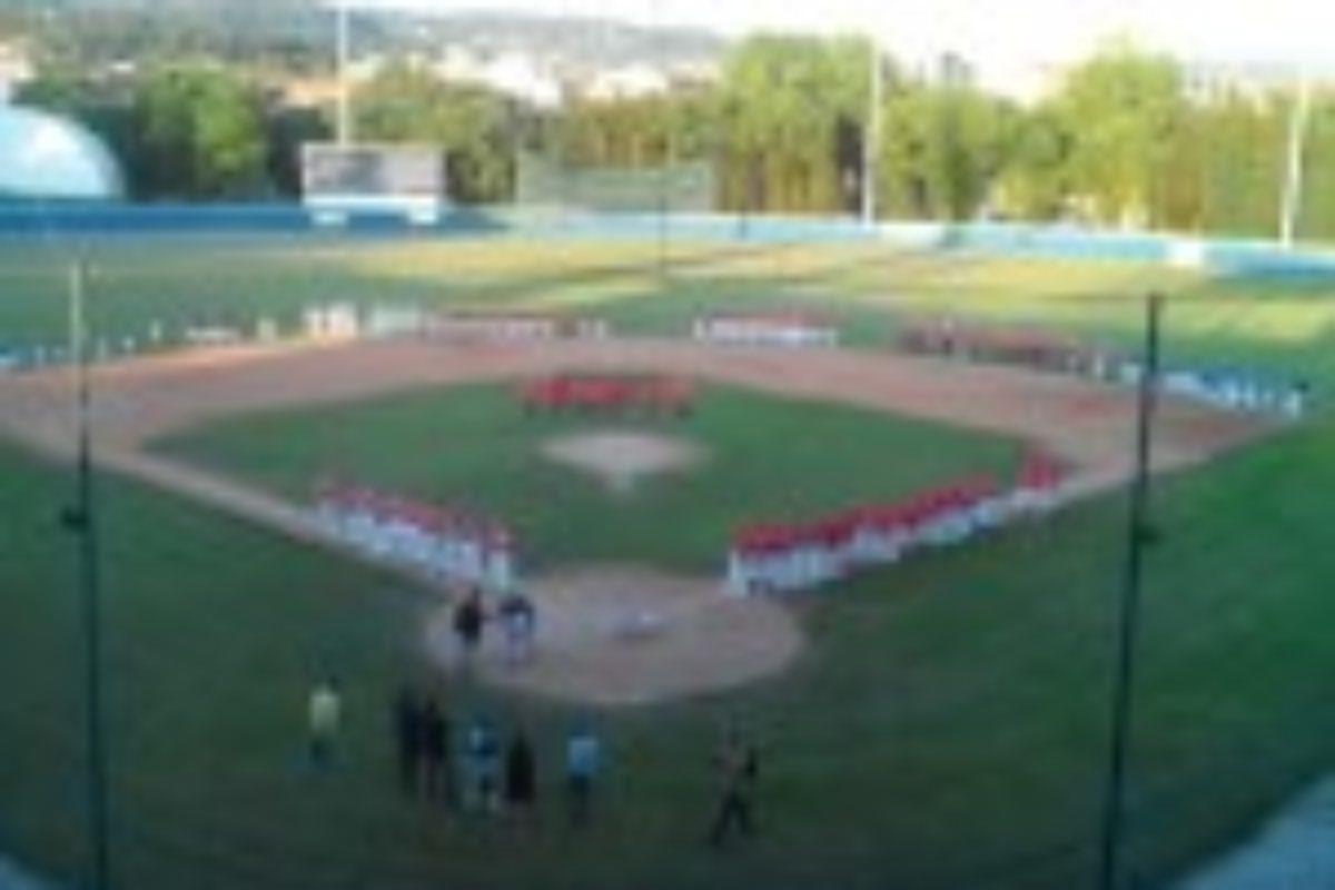 Baseball: Le Tuscany Series 2016 vanno all'Athletics Bologna che batte i Delfini Riccione