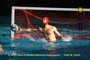 acquasport che vince a ravenna 5