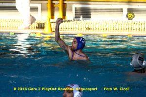 acquasport vincente a ravenna 3