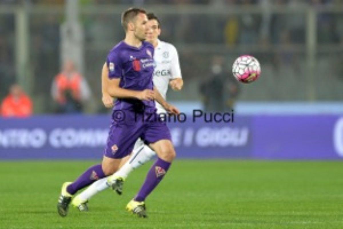 Calcio mercato : Spalletti vorrebbe subito Badelj a Roma