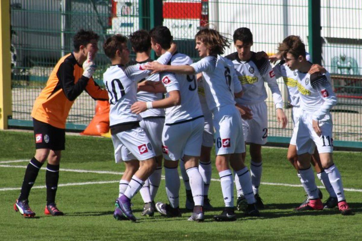 Calcio: Settore giovanile Viola : Ko i Giovanissimi anche a Cesena; Da Sabato in campo gli Allievi Nazionali