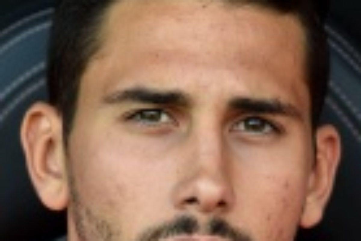 Calcio mercato viola : si apre una nuova settimana di voci e …rumors ..