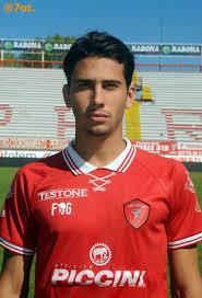 edoardo goldaniga 1