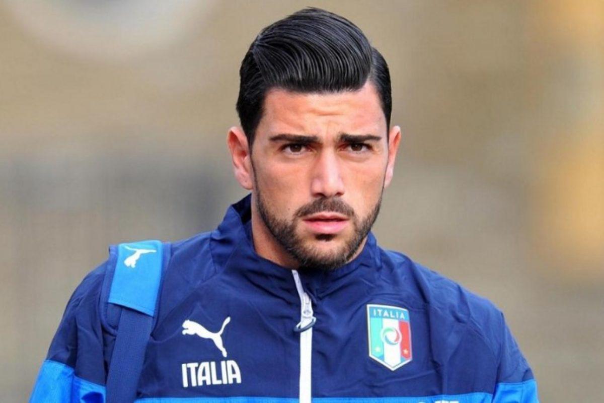 """Calcio: E chi l'avrebbe mai detto…Italia Spagna 2-0 """"cosa fatta capo A"""" !!"""