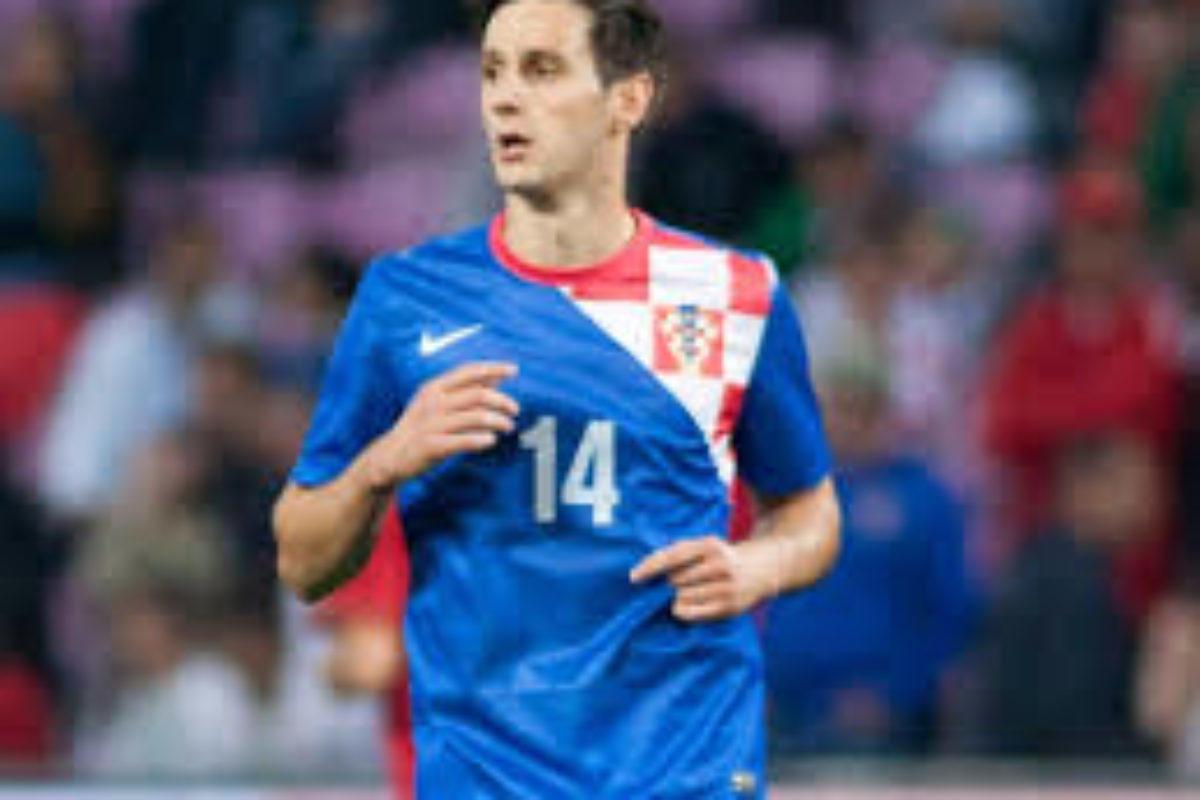 """Calcio: Si sta chiudendo la fase eliminatoria all'Europeo Francese: la Croazia """"ci regala"""" la Spagna agli Ottavi battendola 2-1"""