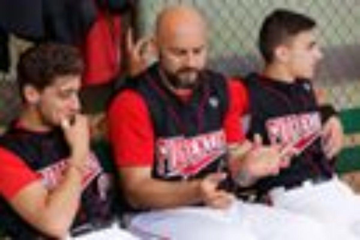 """Baseball: B/Federale La Fiorentina Baseball riposa; """"parità"""" tra Lancers e Livorno"""