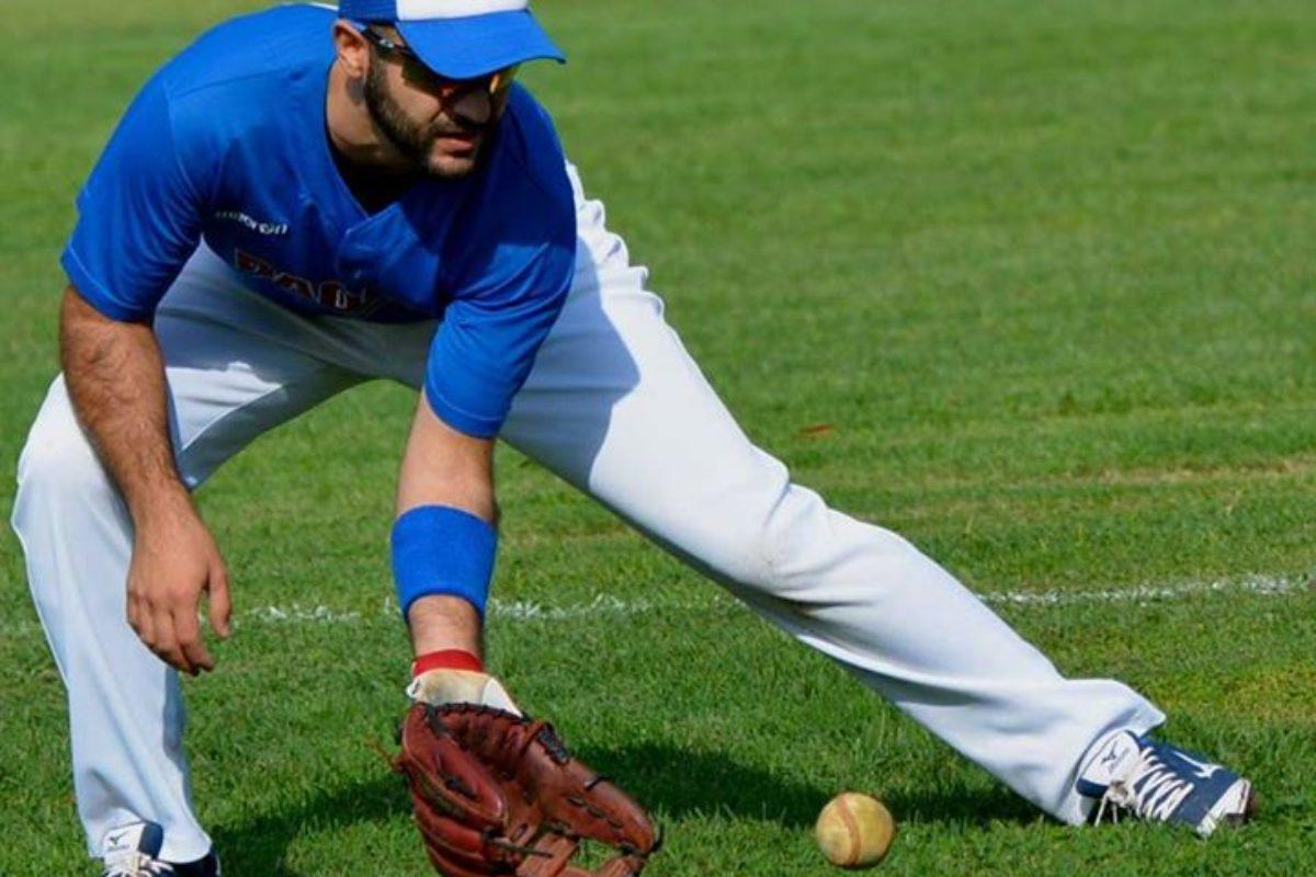Baseball: Un Padule scatenato batte Macerata e vola ai Play Off