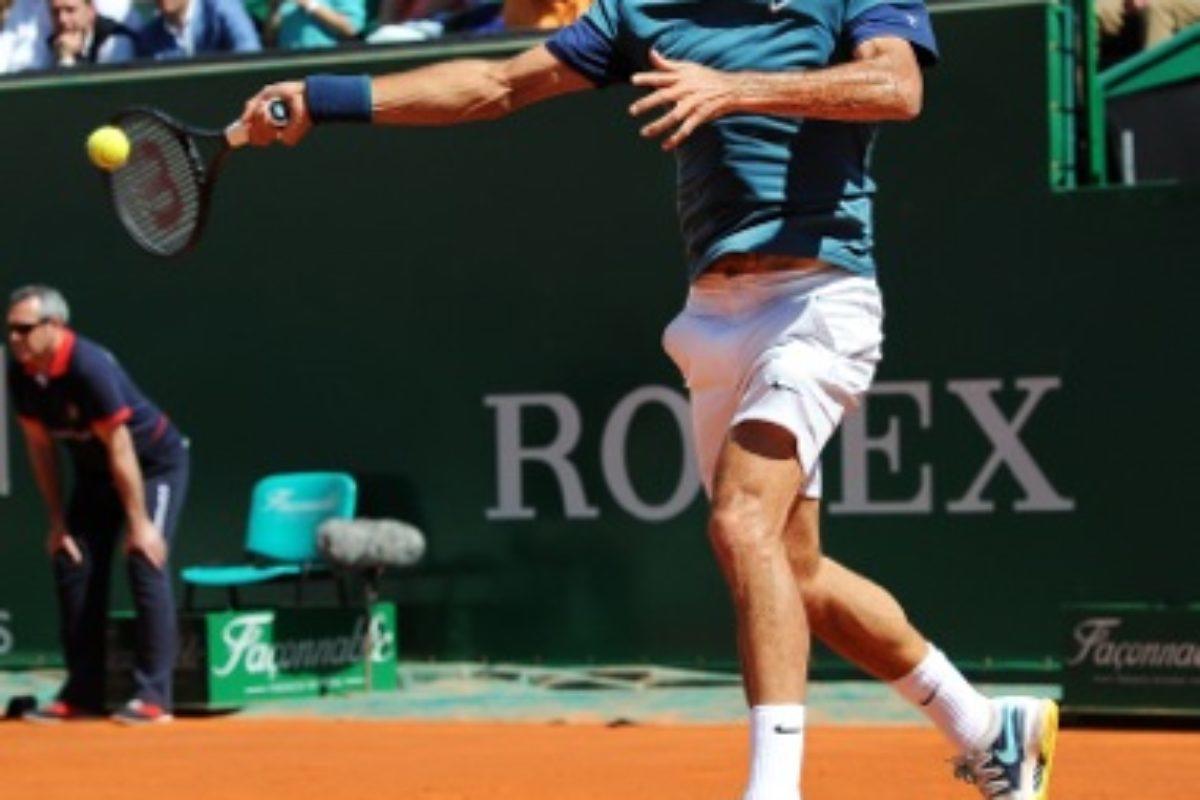 NEWS SPORT : Tennis: Gli Over 60 del Ct Firenze battono Cortina 2-0; 3 ORI DAL CANOTTAGGIO
