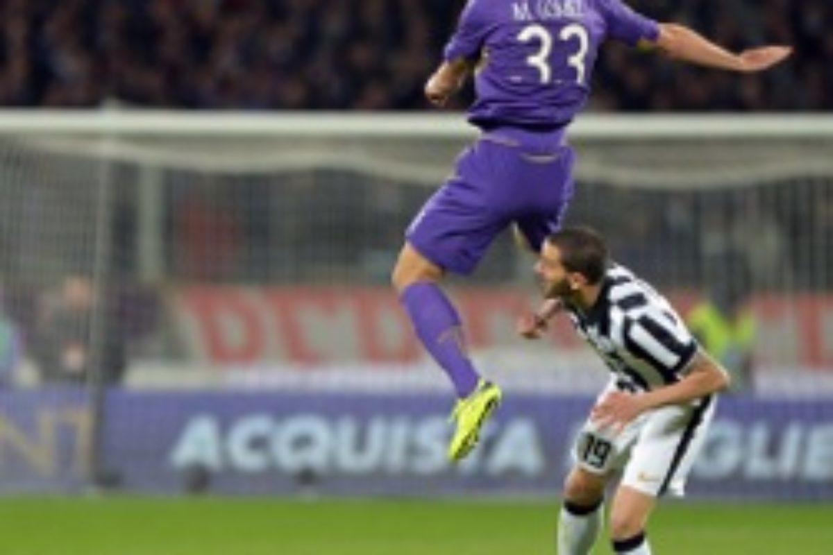 Calcio mercato viola: Il West Ham chiede Mario Gomez