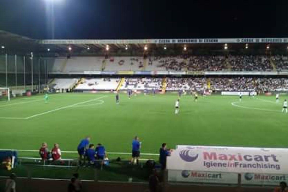 IV Memorial Edmeo Lugaresi quinta amichevole per la Fiorentina- un inatteso 2-0  due che sa di bocciatura per tanti giovani