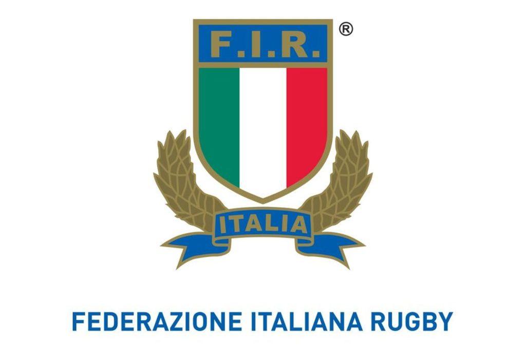 RUGBY- Italia, i 37 convocati di O'Shea per preparare i Test d'Autunno