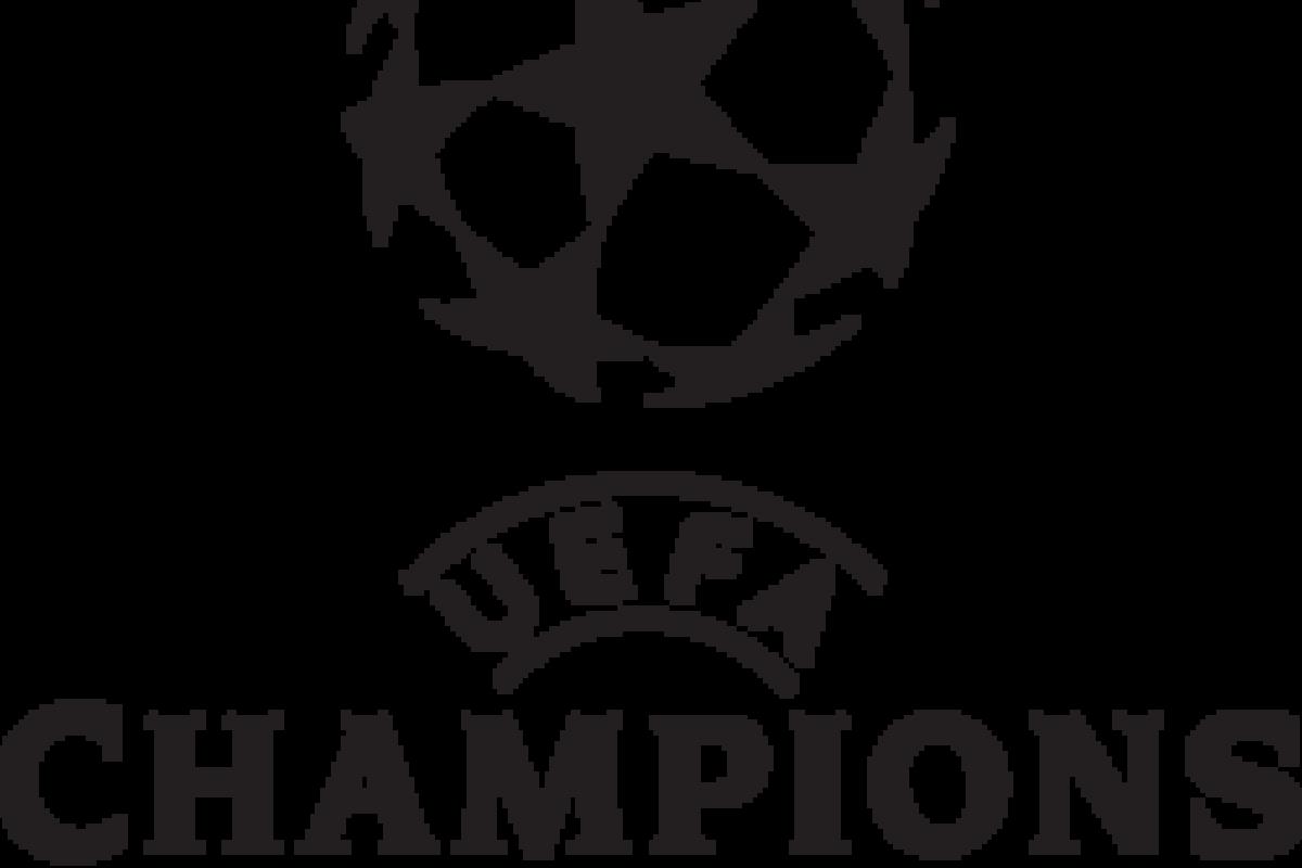 Calcio: 2 entusiasmanti notti di Champions per le nostre squadre: che 4/4!!