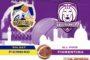 """Basket: Oggi """"prima"""" della Fiorentina Basket a Piombino finisce male 77-71"""