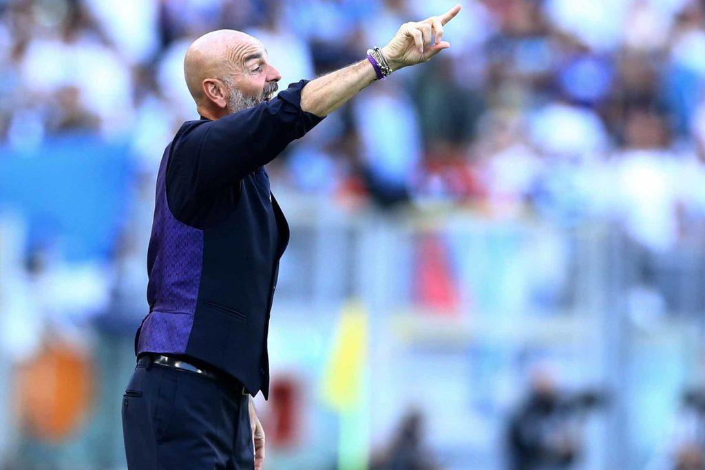 CALCIO – Fiorentina e il gol perduto